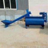 廠家供應小型可移動混凝土水泥發泡機