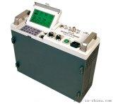 LB-3012H智慧煙塵採樣器