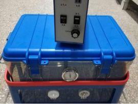 真空气袋气体采样器 LB-8L
