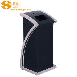 专业生产SITTY斯迪99.1073创意Z型垃圾桶