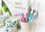 极光星球(北京)科技有限公司一,一家专业致力于竹珍产品、国