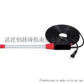 日本嵯峨電機工業熒光燈SL-LED30B總代理