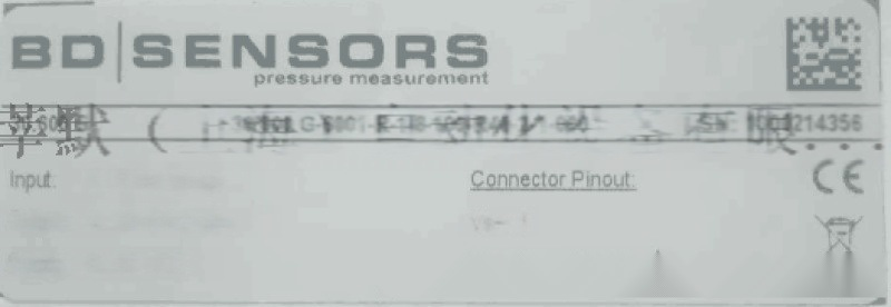 正品AVENTICS氣缸R433013928莘默專業銷售