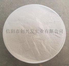 超細粉體70-90目石膏砂漿玻化微珠廠家品牌