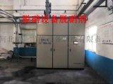 江西省循环流化床炉脱硝氮氧化物能达到多少