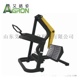 大黃蜂系列健身器材,腿部訓練器
