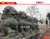 长沙石雕厂、浮雕壁画、石雕观音、石雕狮子、大型景观石、南岳衡山石雕佛像厂