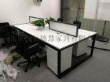 北京辦公家具定做 北京辦公桌定做