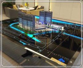 供应专业沙盘模型 电子沙盘 建筑模型 制作设计服务