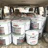 佛山耐高溫機械油漆價格 雙組份聚氨酯丙烯酸機械油漆廠家 二畝田
