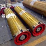 起重机钢丝绳卷筒组 定制加工国标卷筒组厂家直销