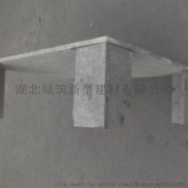 广东架空隔热板 佛山纤维水泥架空隔热板凳厂家供应
