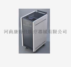 移動式等離子體空氣消毒器 各科適用