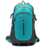 礼品广告箱包双肩包背包旅行包定制