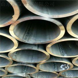 埋弧焊直缝钢管,q345b焊接钢管桩