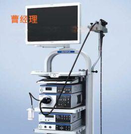 特價供應日本進口奧林巴斯胃腸鏡系統CV290