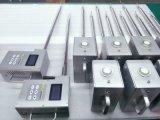 便携式一体油烟检测仪LB-7025A环境检测用