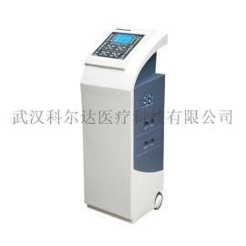 中频治疗仪ZP-100CIVB