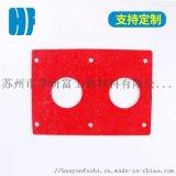 苏州耐温白色 红色GPO-3聚酯板生产厂家