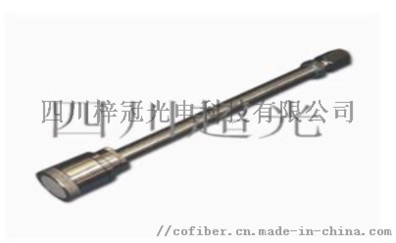 光柵壓力感測器工廠直銷