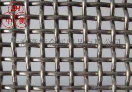 不鏽鋼電焊網/不鏽鋼席型網/不鏽鋼裝飾網