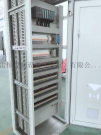 plc控制柜,北京plc控制柜,plc控制箱