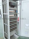 plc控制櫃,北京plc控制櫃,plc控制箱