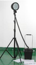 防爆泛光工作燈,FW6100GF