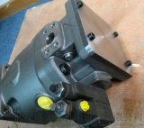 高压齿轮泵PGF1-2X/3, 2RL01VM