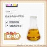 添加劑AC-1210 靜電油漆添加劑