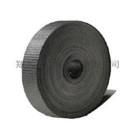 50*4mm石墨接地带 石墨接地体 石墨盘根带