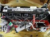 康明斯QSX12国四发动机 X12寿力空压机