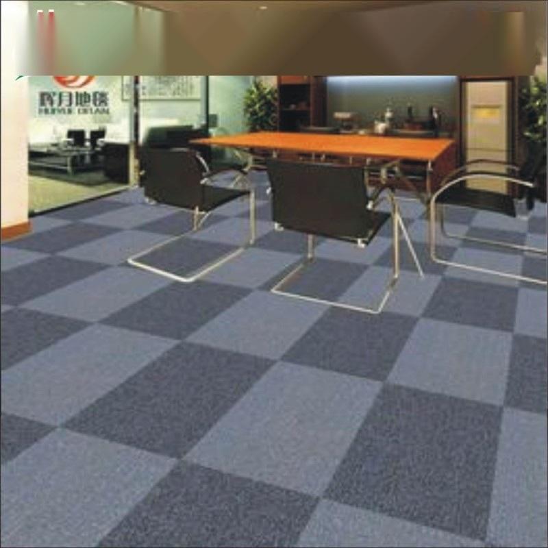 pvc地板,pvc卷材,pvc地胶,塑胶地板