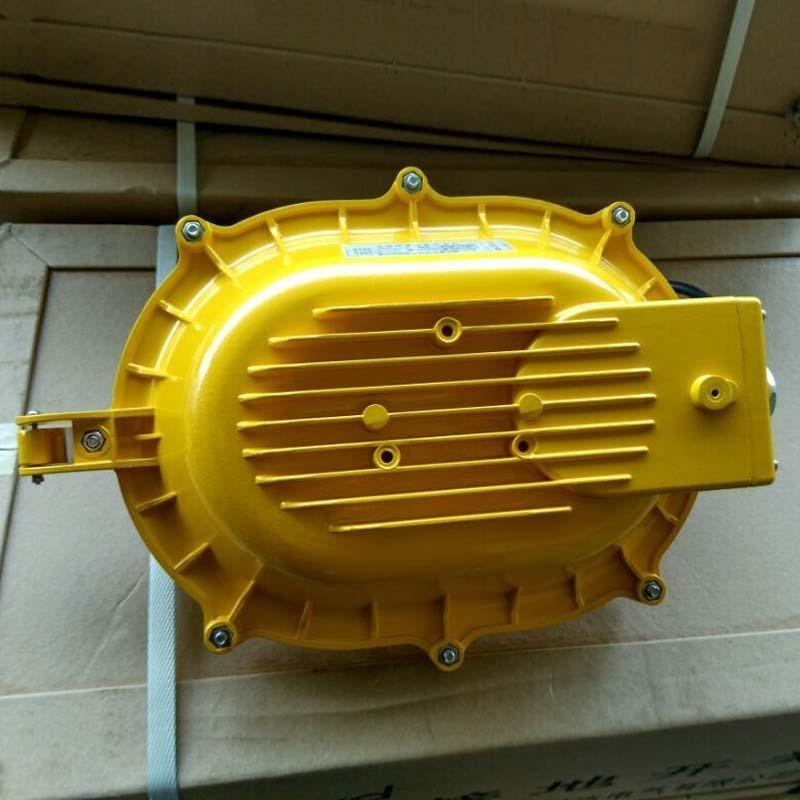 BFE8120 內場防爆應急燈 內場防爆深照燈