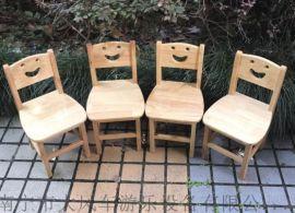 广西儿童桌椅 南宁幼儿书包柜玩具厂 幼儿园配套家具
