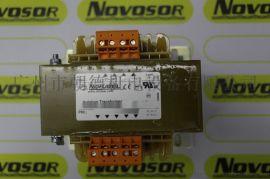 NORATEL变压器SUL120B-460230