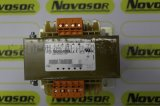 NORATEL變壓器SUL120B-460230