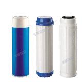 顆粒活性炭GAC濾芯 20寸活性炭濾芯 椰殼炭濾芯