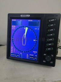 AM706D船用风速风向仪 气象仪 CCS证书
