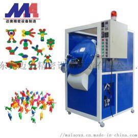 全自動滾噴機能噴兒童玩具小物件嗎/能不能噴均勻