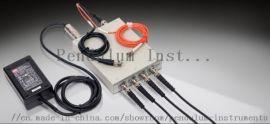 Pendulum DA-36 紧凑型点对点分配放大器-用于参考频率信号