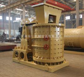 立轴式制砂机、数控制砂机、立式破碎机、移动制砂机
