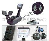 地下金屬探測器JS-JCY7產品簡介