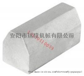 瑞隆机械冷拉异型钢特殊材质冷拔钢定制异型扁钢