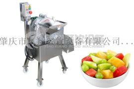 CD-800果蔬萝卜芋头首乌切条切丁机