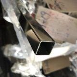佛山 廠家 黑鈦金亮光面黑鈦金不鏽鋼管