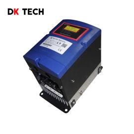 JS PA2 单相数字晶闸管功率控制器