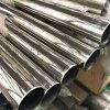 湖北304不鏽鋼焊管,不鏽鋼圓管規格齊全