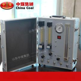 电动式呼吸器校验仪适用范围,呼吸器校验仪参数
