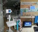 北京天良醫院ICU病房家屬探視系統PPP